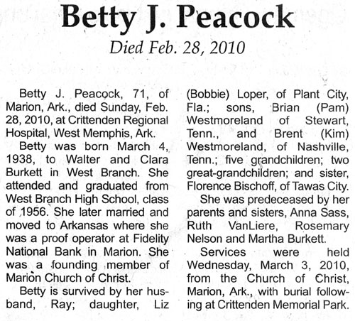 bettyburkettpeacockobit.jpg