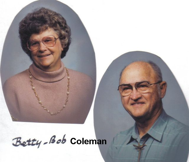 bettycurtiscolemanandbob.jpg