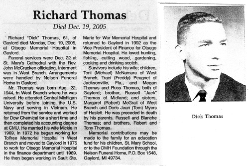 richardthomasobit.jpg